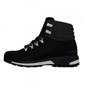 Image of Adidas Terrex Pathmaker CW Boots (Men's)