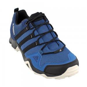 Image of Adidas Terrex AX2R Boots (Men's)
