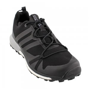 Image of Adidas Terrex Agravic GORE-TEX Running Shoe (Men's)