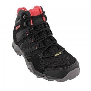 Image of Adidas Terrex AX2R Mid GORE-TEX Boots (Women's)