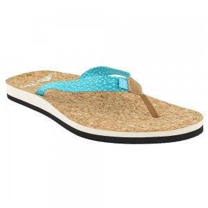 Image of Adidas Eezay Parley Flip Flop (Women's)