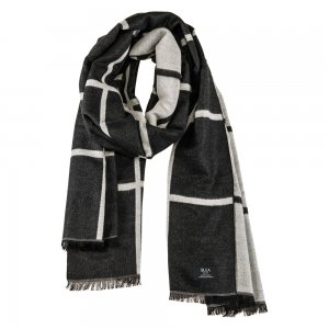 Image of Bula Fall Scarf (Adults')