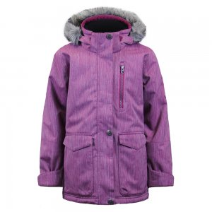 Boulder Gear Lou Lou Jacket (Girls')