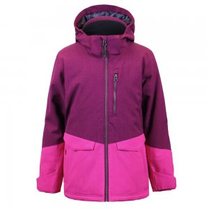 Boulder Gear Jules Jacket (Girls')
