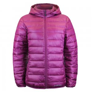 Boulder Gear D-Lite Puffer Jacket (Girls')