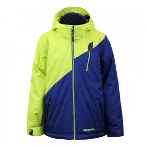Boulder Gear Epic Tech Jacket (Boys')