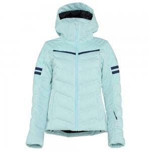 Rossignol Courbe Jacket (Women's)