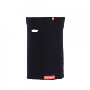 Image of Airhole Drylite Airtube Neck Gaiter