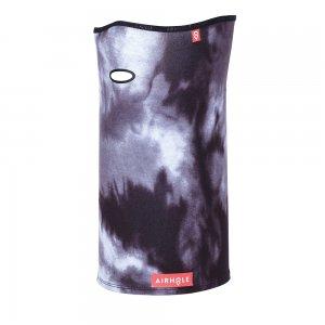 Image of Airhole Drytech Airtube Ergo