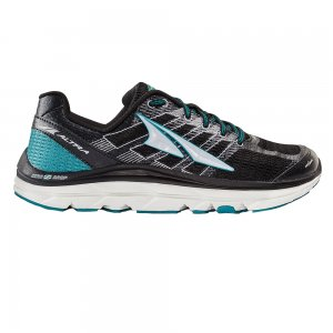 Altra Provision 3.0 Running Shoes (Women's)