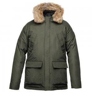 Image of Nobis Heritage Parka Coat (Men's)