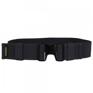 Image of Amphipod RunLite AirStretch QR Race Belt