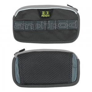 Image of Amphipod Endurance Plus Pouch Race Belt