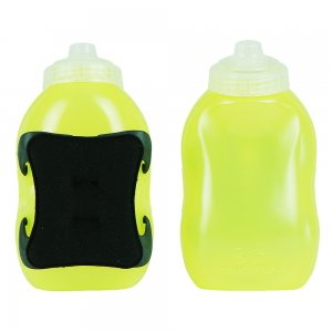 Image of Amphipod SnapFlask Xtech Modules with Jett-Squeeze Caps 2-Pack