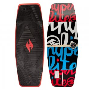 "Image of Hyperlite 42"" Paragon Wakeskate"