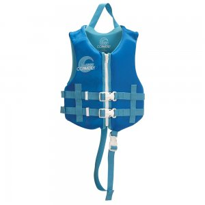 Image of Connelly Promo Neo Life Vest (Little Boys')