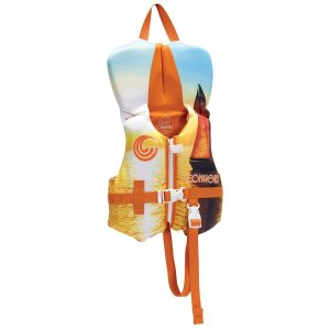 Image of Connelly Classic Neo Life Vest (Infants Boys')