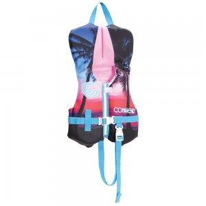 Image of Connelly Classic Neo Life Vest (Infants Girls')