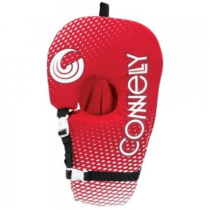 Image of Connelly Baby Soft Nylon Life Vest (Infant Boys')