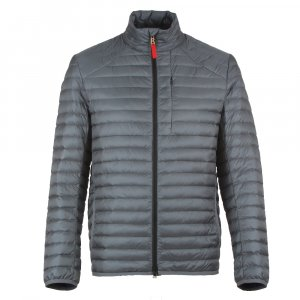 Bogner Fire + Ice Curtis-D Down Jacket (Men's)