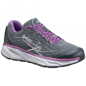 Montrail by Columbia Variant X.S.R Running Shoe (Women's)