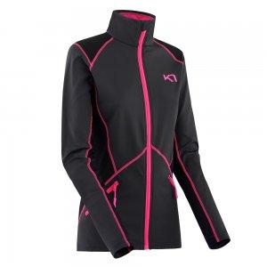 Image of Kari Traa Lise Full-Zip Running Jacket (Women's)