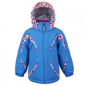 Boulder Gear Dreamy Insulated Ski Jacket (Little Girls')