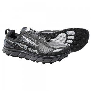 Image of Altra Lone Peak 3.5 Running Shoe (Men's)