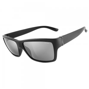 Image of Altro Sanctum Sunglasses