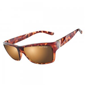 Image of Altro Sanctum Polarized Sunglasses