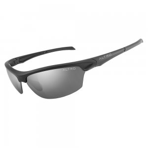 Image of Altro Intense Sunglasses