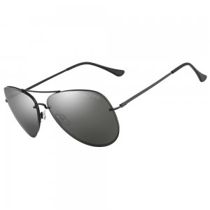 Image of Altro Adala Sunglasses