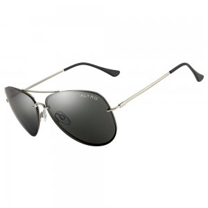 Image of Altro Adala Polarized Sunglasses