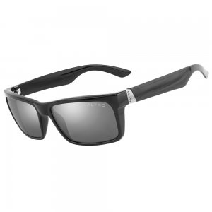 Image of Altro Legit Polarized Sunglasses