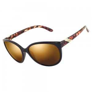 Image of Altro Flicka Polarized Sunglasses