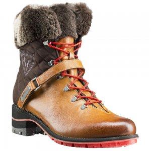 Rossignol Megeve Sport Chic Winter Boots (Women's)
