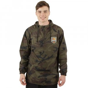 Image of 686 Coaches Jacket (Men's)