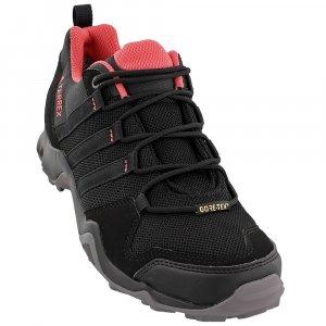 Image of Adidas Terrex AX2R GORE-TEX Boots (Women's)