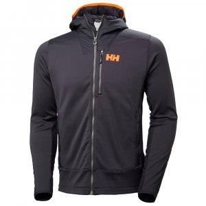 Helly Hansen Ullr Mid-Layer Jacket (Men's)