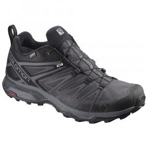 Salomon X Ultra 3 GORE-TEX Trail Running Shoe (Men's) -  Salomon North Americ