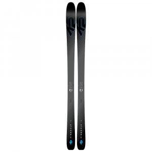 K2 Pinnacle 88 Ti Skis (Men's)