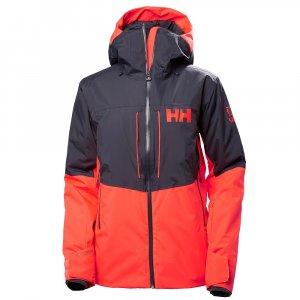 Helly Hansen Freedom Insulated Ski Jacket (Women's)