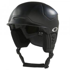 Oakley Mod 5 MIPS Helmet (Men's)