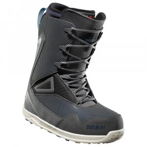 ThirtyTwo TM-2 Snowboard Boot (Men's)