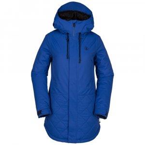 Volcom Winrose Insulated Snowboard Jacket (Women's)