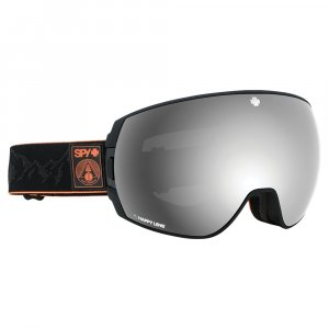 Spy Legacy Goggles (Men's)