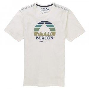 Burton Underhill Short Sleeve T-Shirt (Men's)