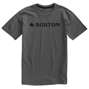 Burton Horizontal Mountain Short Sleeve T-Shirt (Men's)