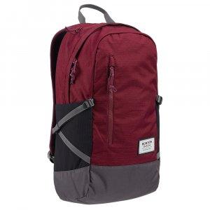 Burton Prospect Pack