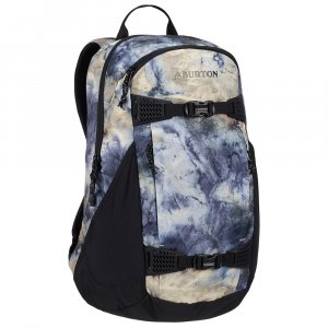 Burton Day Hiker 25L Backpack (Adults')
